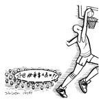 """The poor sportsmanship of foul language"""